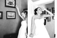 Maggie & Katherine - Wedding Preview
